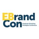 Employer Branding Strategies Conference