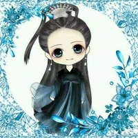 @LovelyD37174259