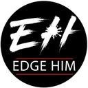 EdgeHim