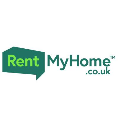 RentMyHome.co.uk