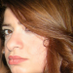 EYT Müberra Turan's Twitter Profile Picture