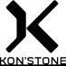KON'STONE (@kons_tone)