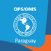 OPS OMS Paraguay's Twitter Profile Picture