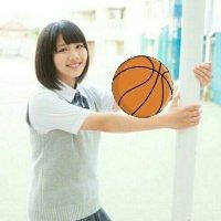 @keyaki46tai