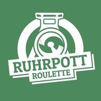 @RuhrpottRoulet1