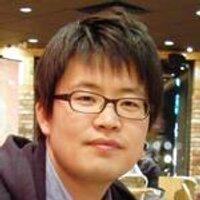 김웅 | Social Profile