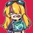 The profile image of Ryomk2utatane