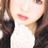The profile image of N0NnoUDHH9TD27r