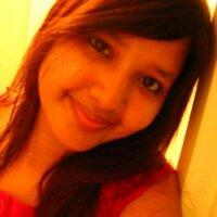 vernicia drooge | Social Profile