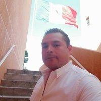 @OmarJosephCata3