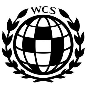 ウェブコンポーザー学校 Social Profile