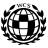 webcomposer