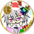 The profile image of hetare1109