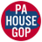 PA House Republicans ????