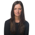 Emma Vigeland's Twitter Profile Picture