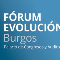 @forumevolucion