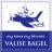 @VALISE_BAGEL