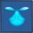 The profile image of e_Music_Factory