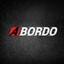 A Bordo's Twitter Profile Picture