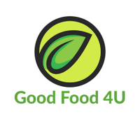 @Food4uGood