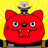 The profile image of 3106_bright