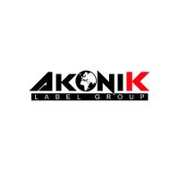 @AkonikGroup