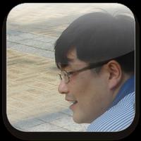 Chulwoo Park 박철우   Social Profile