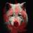 CDN WolfPack