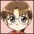 The profile image of nakajo_k