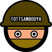 @tottsanbouya