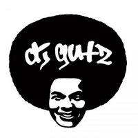DJGATZ   Social Profile