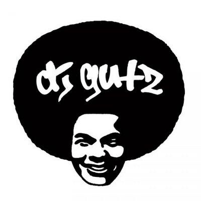 DJGATZ | Social Profile