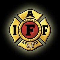 IAFF | Social Profile