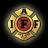 IAFFNewsDesk profile