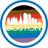 LGBTQ Boston