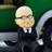 The profile image of ZA_REAL_HAROLD