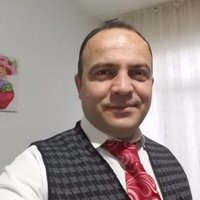 @DemiryurekU