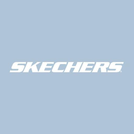 Skechers Turkiye  Twitter Hesabı Profil Fotoğrafı