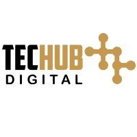 @TechHubDigital