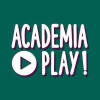 Academia Play