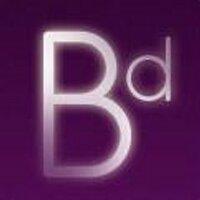 TheBido | Social Profile
