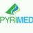 PyrimedFlu profile
