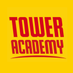 TOWER ACADEMY's Twitter Profile Picture