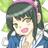 The profile image of mono__ku_ma