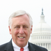 Steny Hoyer's Twitter Profile Picture