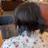 The profile image of ara464655j