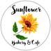 Sunflower Bakery & Cafe Catering's Twitter Profile Picture