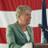 Congresswoman Julia Brownley