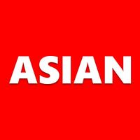 @AsianHomeMade