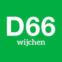 D66Wijchen